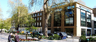 Bloomsbury Institute London