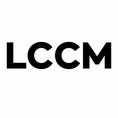 London College of Creative Media